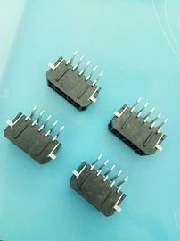 Chiny 3.0mm Pitch Automotive Connectors Micro Fit Vertical Type SMT Wafer Connector fabryka